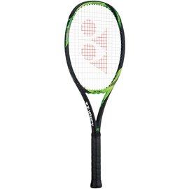 Yonex Yonex EZONE 98 Tennis Racket Green (2018)