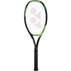 Yonex Yonex EZONE 100 Tennis Racket (2018)