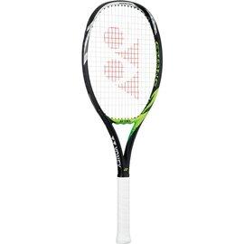 Yonex Yonex EZONE Feel Tennis Racket (2018)