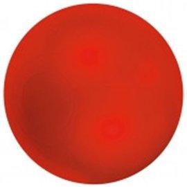 UF Equipment UFE 300kg Burst Resistance Swiss Ball (55cm)