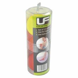 UF Equipment UF Equipment Massage Balls
