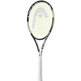 Head Head Graphene XT Speed Rev Pro Tennis Racket
