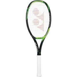 Yonex Yonex EZONE Lite Tennis Racket Green (2018)