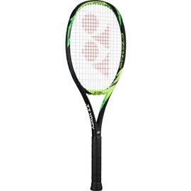 Yonex Yonex EZONE 98α Tennis Racket (2018)