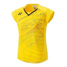 Yonex Yonex 20387EX Ladies T Shirt