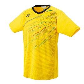 Yonex Yonex 10216EX Mens T Shirt