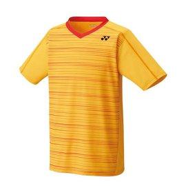 Yonex Yonex 12124EX V-Neck T-shirt