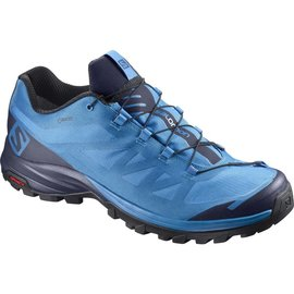 Salomon Salomon Mens Outpath GTX (2017)