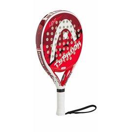 Head Head Typhoon 3.0 Light Padel Racket