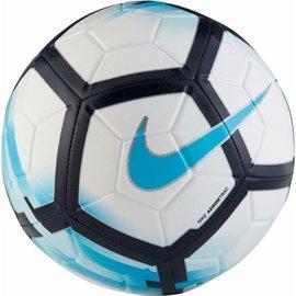 Nike Nike Strike Aerowtrac Football 17/18