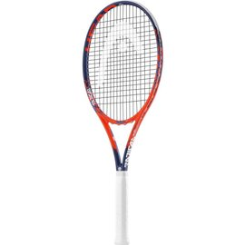 Head Head Graphene Touch Radical MP Tennis Racket (2018)