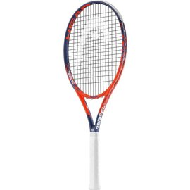 Head Head Graphene Touch Radical S Tennis Racket (2018)