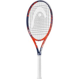 Head Head Graphene Touch Radical Lite Tennis Racket (2018)