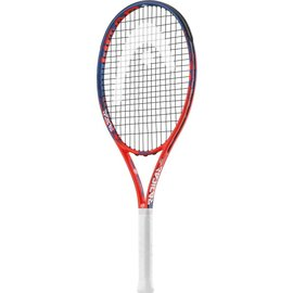 Head Head Graphene Touch Radical Junior Tennis Racket (2018)