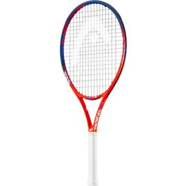 "Head Head Radical Junior Composite Tennis Racket, 26"" (2018)"