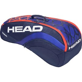 Head Head Radical 6R Combi (2018)