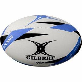 Gilbert Gilbert GTR-3000 Rugby Ball