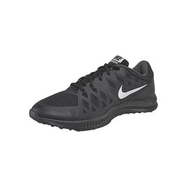 Nike Nike Mens Air Epic Speed TR II Running Shoe (2018)
