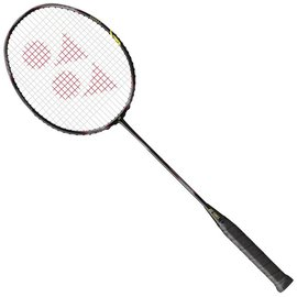 Yonex Yonex Voltric 9 LD Badminton Racket (2017)
