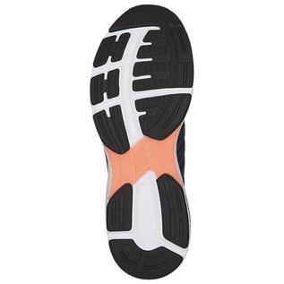 Asics Asics Gel-Exalt 4 Mens Running Shoe (2018)
