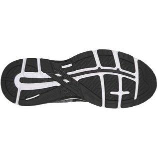 Asics Asics GT-2000 6 Mens Running Shoe (2018)