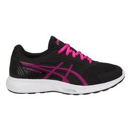 Asics Asics Stormer GS Junior Running Shoe (2018)