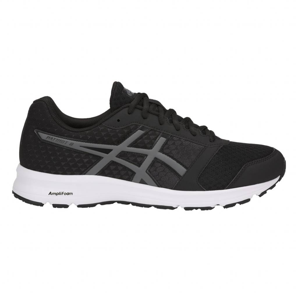 asics 2018 shoes