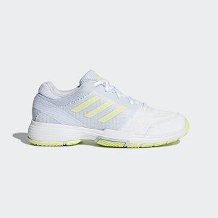 Adidas Adidas Barricade Club Womens Tennis Shoe (2018)