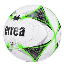 Errea Errea Capitano Pro Training Football, Size 5