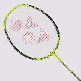 Yonex Yonex Nanoray Z-Speed Badminton Racket (2017)