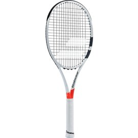 Babolat Babolat Pure Strike Team Tennis Racket (2018)