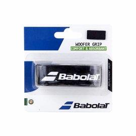 Babolat Babolat Woofer Grip (2018)