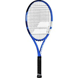 Babolat Babolat Boost Drive Tennis Racket (2018)