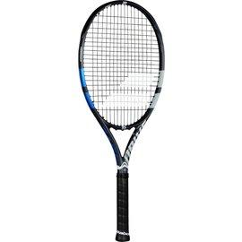 Babolat Babolat Drive G 115 Tennis Racket (2018)