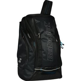 Babolat Babolat Maxi Team Line Backpack (2018)