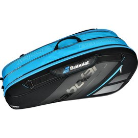 Babolat Babolat Team Line Expandable Racket Bag (2018)