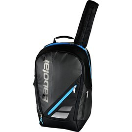 Babolat Babolat Team Expandable Backpack (2018)