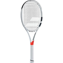 Babolat Babolat Pure Strike 100 Tennis Racket (2018)