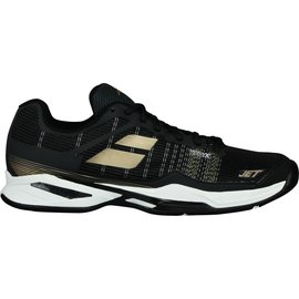 Babolat Babolat Mens Jet Mach I AC Tennis Shoes (2018)