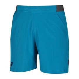 Babolat Babolat Junior Performance Shorts (2018)