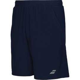 "Babolat Babolat Mens Core 8"" Short (2018)"
