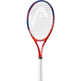 "Head Head Radical 27"" Tennis Racket (2018)"