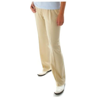 Glenmuir Glenmuir Stella LT2390 Ladies Golf Trouser