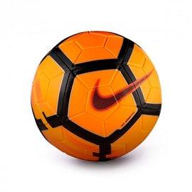 Nike Nike Premier League Strike Football Total Orange 5 (2018)