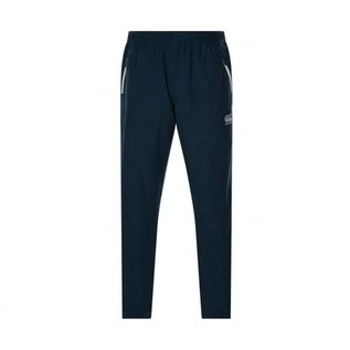 Canterbury Canterbury Adult Vaposhield Woven Track Pant, Total Eclipse (2018)