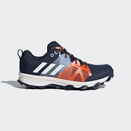 Adidas Adidas Junior Kanadia 8.1k Shoe (2018)