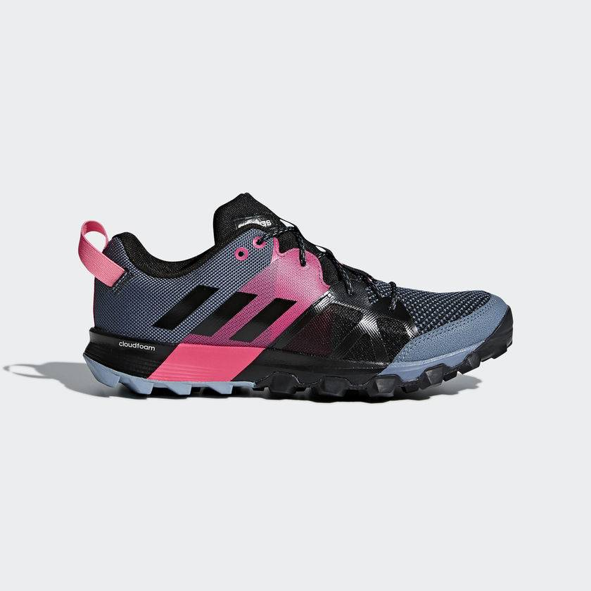 adidas shoes for women 2018