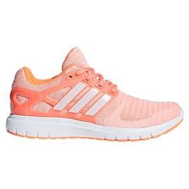 Adidas Adidas Ladies Energy Cloud V Running Shoe (2018)