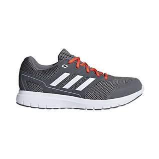 Adidas Adidas Mens Duramo Lite 2.0 Mens Running Shoe (2018)