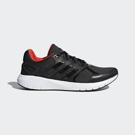 Adidas Adidas Duramo 8 Mens Running Shoe (2018)